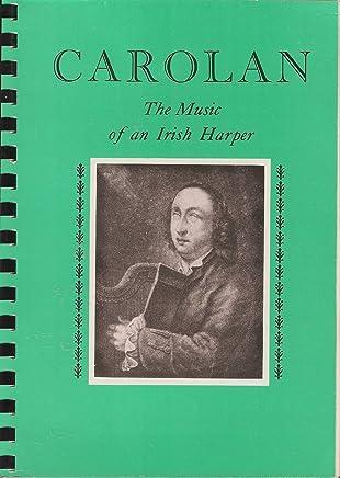 Irish Heritage Partnership