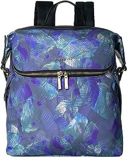 Paragonia M Medium Backpack