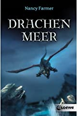 Drachenmeer (German Edition) Kindle Edition