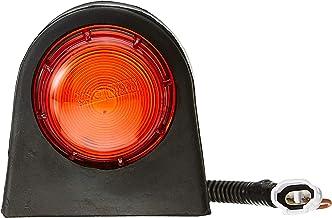 Uno Minda RL-75001 ROOF Marker Light