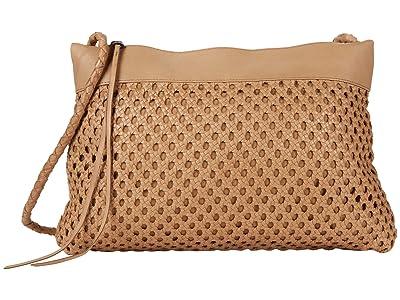 Hobo Daydream (Sandstorm) Handbags