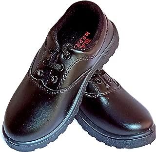 M/S SHOES BAZAAR Boy's Formal Shoes