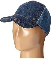 Diesel - Chinus-D Hat