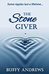 The Stone Giver Kindle Edition