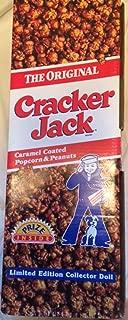 Best vintage cracker jack toys Reviews