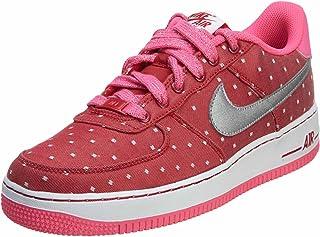 Nike Air Force 1 (Gs) Big Kids