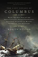 Best surviving columbus movie Reviews