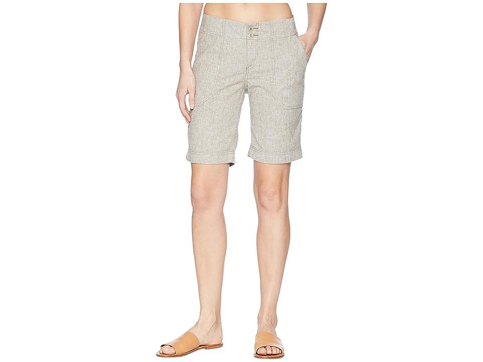 Royal Robbins Hempline Shorts (Falcon) Women