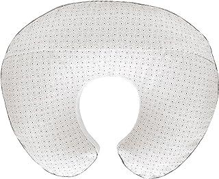 Chicco Boppy Original Nursing Pillow 0m+, Spiral