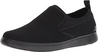 Skechers Men's Glide 2.0 Ultra Sneaker