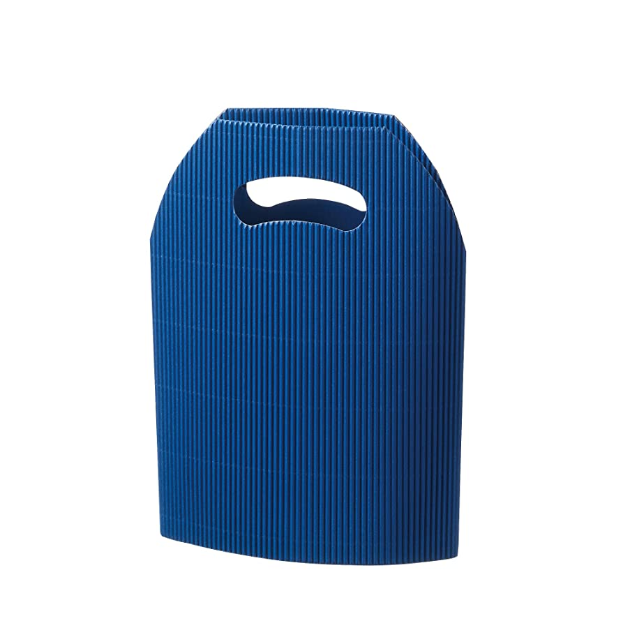 Susy Card 11274958 Gift Bag, Blue
