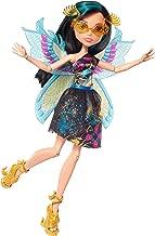 Best monster high fairy dolls Reviews