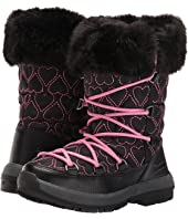 Bearpaw Kids Meredith (Little Kid/Big Kid)