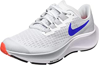 NIKE Air Zoom Pegasus 37 (GS), Running Shoe Unisex niños