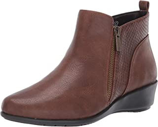 Women's All The Way Ankle Boot