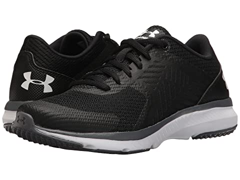 UA Micro G Press TR Under Armour yVTmU9vMF
