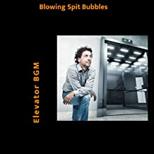 World Class Easy Smooth Jazz for Blowing Spit Bubbles in Elevators