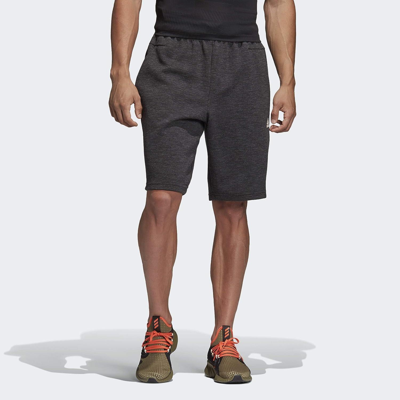 OFFicial adidas Men's Max 77% OFF ID Stadium Shorts Sport