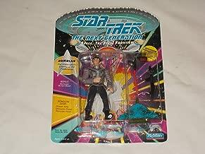 STAR TREK The Next Generation - Romulan