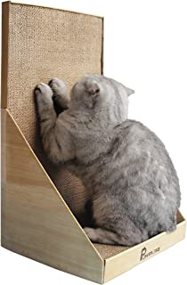 Best cardboard house for cats Reviews