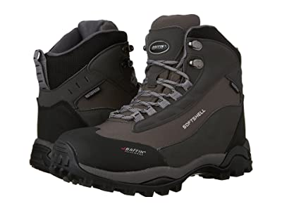 Baffin Hike (Charcoal) Women
