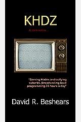 KHDZ Kindle Edition