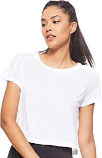Puma Logo Shirt For Women