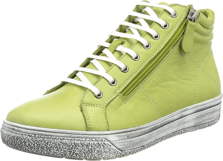 Colorado Springs Mall Andrea Conti Women's Sneaker Minneapolis Mall 4770008