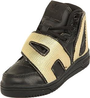 866a52fb4288d Amazon.fr   jeremy scott adidas - Voir aussi les articles sans stock ...