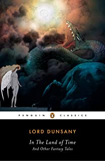 In the Land of Time and Other Fantasy Tales