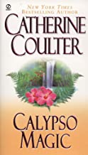 calypso in london