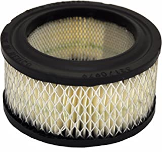 OEM Air Filter Element for Models SS5 & 2475