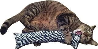 Best catnip kitty kickers Reviews