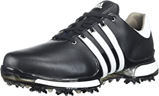Men's Tour 360 Boost 2.0 Golf Shoe