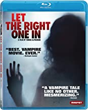 let the right one in original film