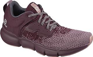 SALOMON Predict Soc W, Chaussures de Running Femme