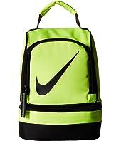 Nike Kids - Lunch Tote