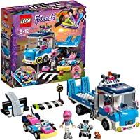 Deals on Lego Sets on Sale from $11.99