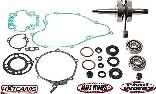 Hot Rods CBK0048 Bottom End Kit