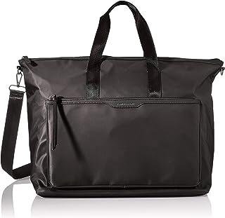TOM TAILOR bags VIONA Damen Kurzreisetasche one size, 50x25x36
