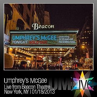 Best umphrey's mcgee puppet string Reviews