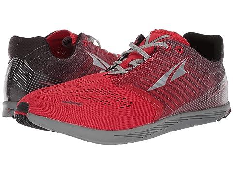 Vanish LimeRedYellow BlueGray R Altra Footwear BlackDark Bgqwx6RA