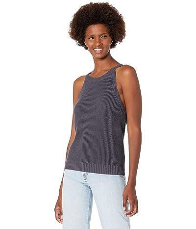 tentree Highline Cotton Knit Tank
