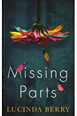 Missing Parts Kindle Edition
