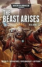 The Beast Arises Omnibus Volume 2 (Warhammer 40,000)