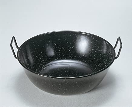 Amazon.com: paella pan - Skillets / Cookware: Home & Kitchen
