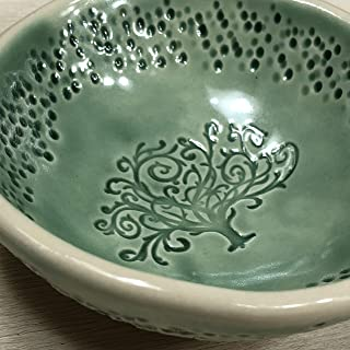 handmade pottery gifts