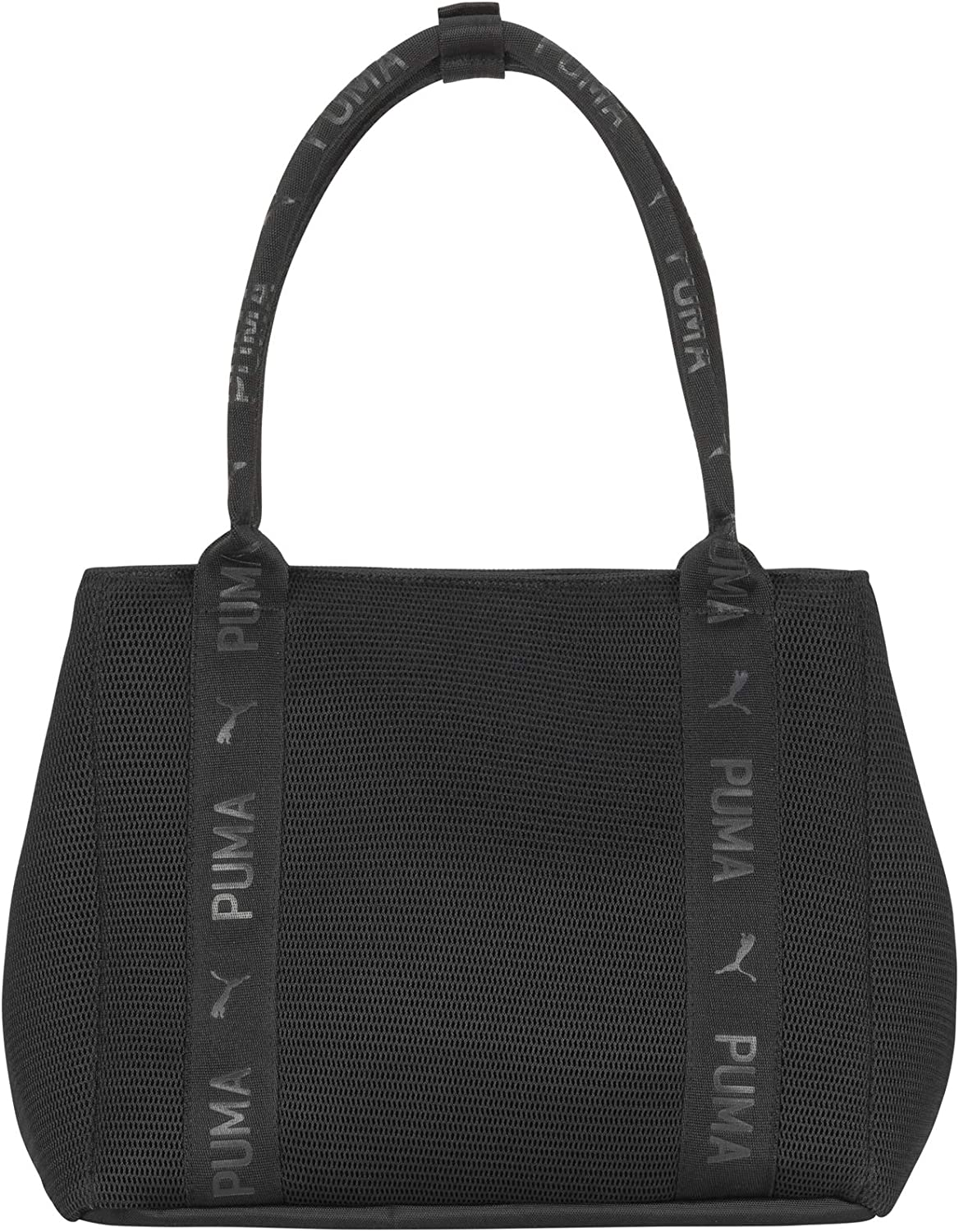 PUMA Evercat Free Shipping New Raleigh Mall Up Comer Tote