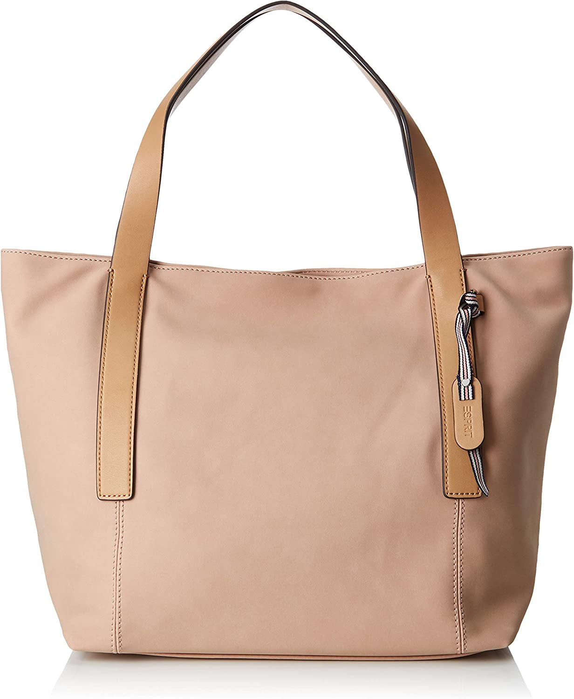 Esprit Accessoires Women's 039ea1o022 Shoulder Bag