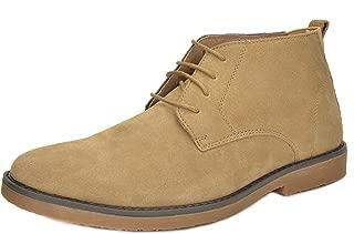 chukka boots 70s
